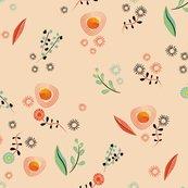 Brushstroke_flowers2_patt_crp_shop_thumb