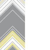 Rrlimited_color_palette_contest7.pdf_shop_thumb