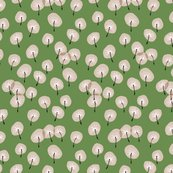 Rdandelion_pattern_green_shop_thumb
