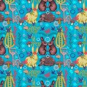 Rabbit_wedding_shop_thumb