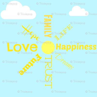 live_love_sun