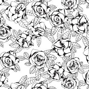 gardenia_scent