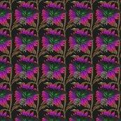 Rsfsunflowerbutterfly00012345_shop_thumb