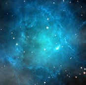 Rrnebula-wallpaper-7_shop_thumb