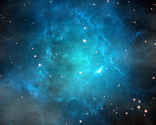Rrnebula-wallpaper-7_thumb