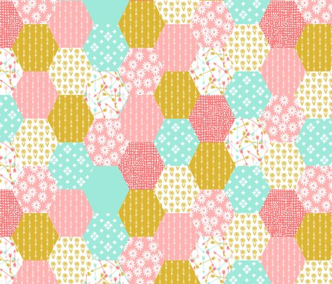 Rr5044919_girly_hexagons1_shop_preview
