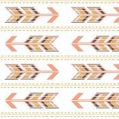 Arrows_mulit_blush_stripe_shop_thumb