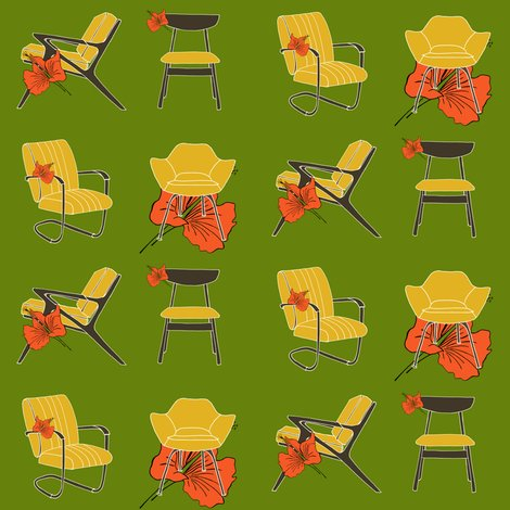 Chairhibiscus_layout_grnbackground_shop_preview