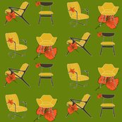 Chairhibiscus_layout_grnbackground_shop_thumb