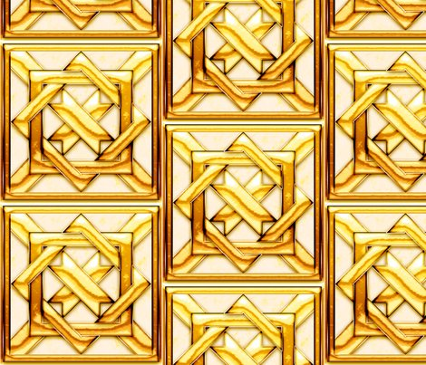 Rrmarble_quilt_gold_shop_preview