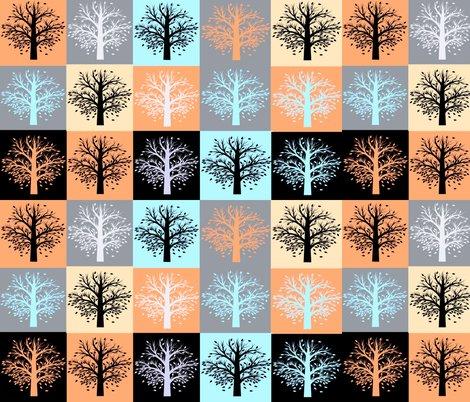 Rrrrrrtrees.pdf_ed_ed_shop_preview