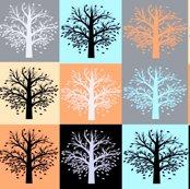 Rrrrrrtrees.pdf_ed_ed_shop_thumb