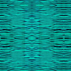 Arashi-Aqua & Navy