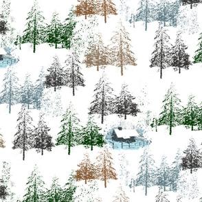 Serenity_Pine