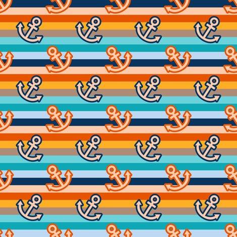 Rrrpop_seawold_coordinate_anchor_color2_shop_preview