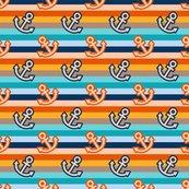 Rrrpop_seawold_coordinate_anchor_color2_shop_thumb