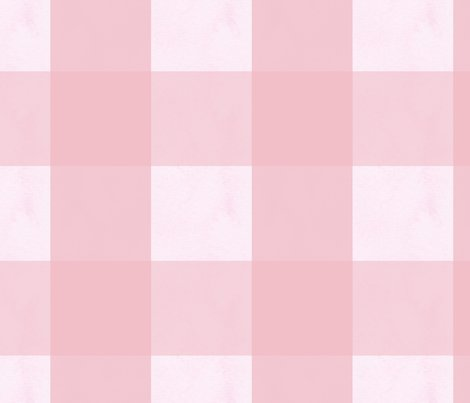 5767794_pink_gingham3_shop_preview