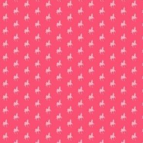 ASB bubblegum-pink