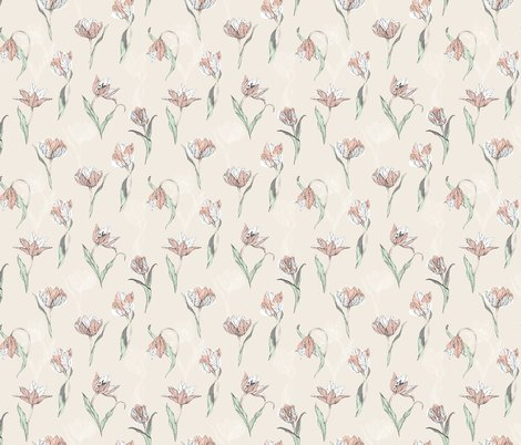 Rtulips_on_beige_shop_preview
