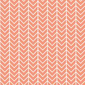 Rrblush_sprigs_chevron_6.ai_shop_thumb