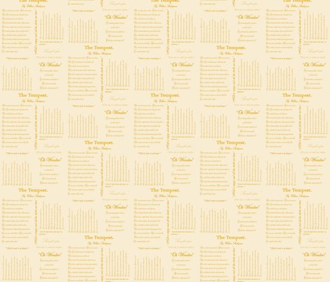 Rrtempest_fabric_ivory_gold_shop_preview