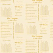 Rrtempest_fabric_ivory_gold_shop_thumb