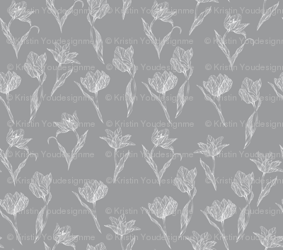 white_tulips_on_grey