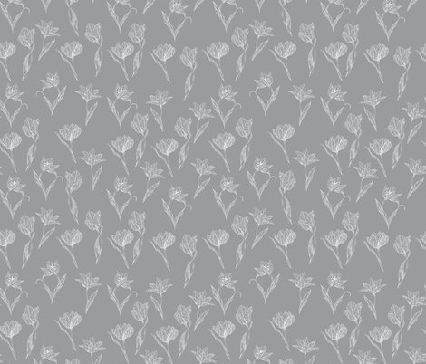 Rwhite_tulips_on_grey_shop_preview