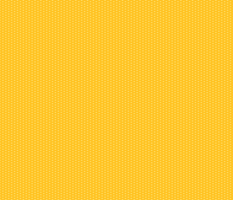 Yellow Diamond fabric by anchored_by_love on Spoonflower - custom fabric