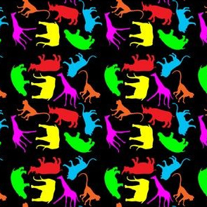 Big_6_Safari_3_Isolated_Colours_Toss_Offset