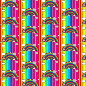 rainbow_raining_and_stars