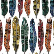 Rboho_feathers_st_sf__27032016_shop_thumb