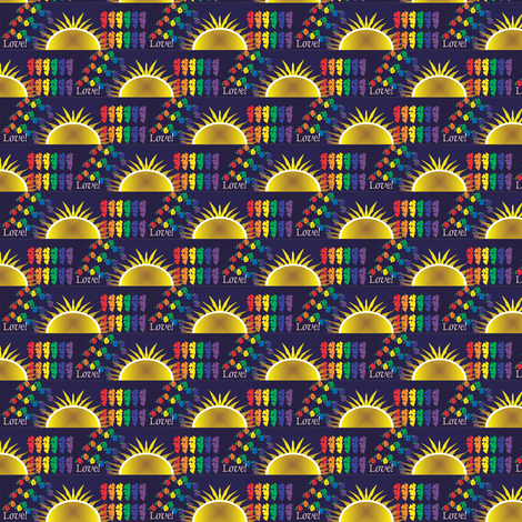 love_weather_spoonflower2gif_1_31_2016 fabric by compugraphd on Spoonflower - custom fabric