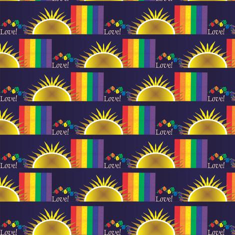 love_weather_spoonflower_gif_1_31_2016 fabric by compugraphd on Spoonflower - custom fabric