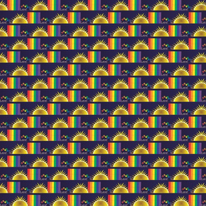love_weather_spoonflower_gif_1_31_2016