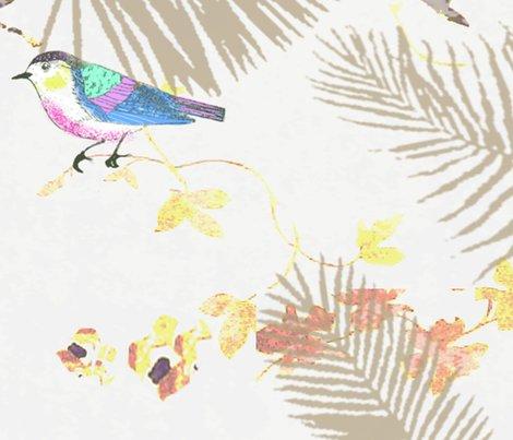 Tropical-birds_shop_preview