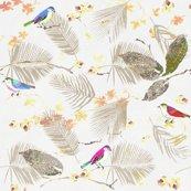 Tropical-birds_shop_thumb