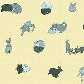 Cat_rabbit_widespread_shop_thumb