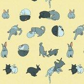 Rcat_rabbit_compressed_shop_thumb