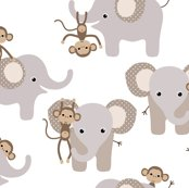Monkeyandelephant4_shop_thumb