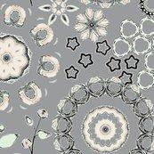 Diamond_distort_flowers_blush_n_sage_shop_thumb