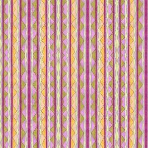 stripe-3