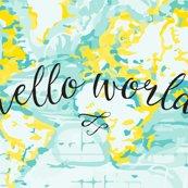 Rhello_world_yellow_lovey.ai_shop_thumb