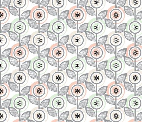 Rrweddingrp-footnoteflower2_shop_preview