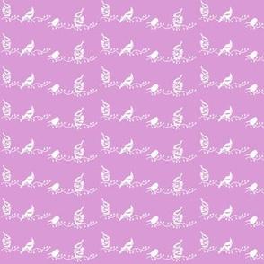 birds-in-the-lilac-garden