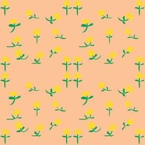 peach-flower-garden-line-up