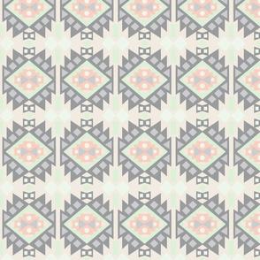 geometric_abstract