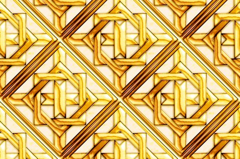 Rmarble_quilt_gold_diagonal_shop_preview