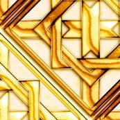 Rmarble_quilt_gold_diagonal_shop_thumb