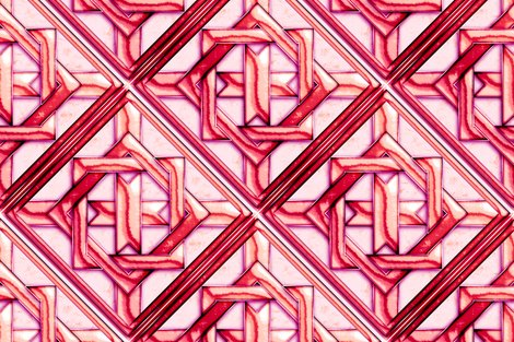 Rmarble_quilt_pink_diagonal_shop_preview